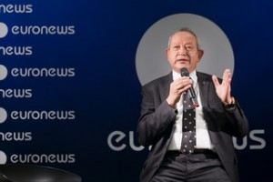Naguib-Sawiris-Euronews_medium