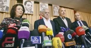 Prix-Nobel-Paix-2015-Quartet-Tunisie-720x371