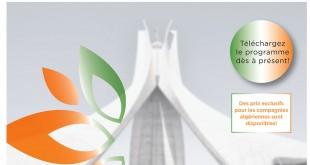 Le-10e-North-Africa-Oil-&-Gas-Summit
