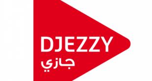 Logo_Djezzy_2015