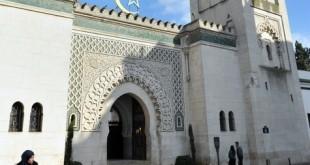 Un-nouveau-toit-pour-la-Grande-mosquee-de-Paris_article_main