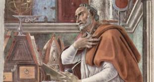 saint-agustin