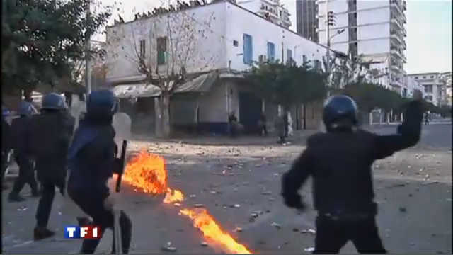 violences-et-morts-en-algerie-10378792omtbq
