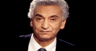 Conseil des ministres rend hommage au défunt Hocine Aït Ahmed