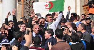 dernières infos ALgerie: Nekkaz et Benkoussa veulent encore y croire