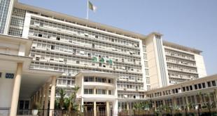 dernières infos Algérie :dispositif de protection des témoins