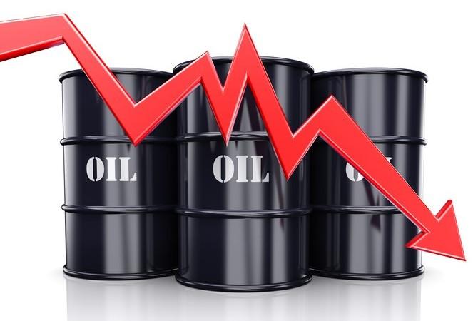 dernière infos Algerie:Chute-des-prix-du-pétrole