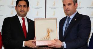 Ooredoo dans le Top des meilleurs employeurs en Algérie de l'année 2015