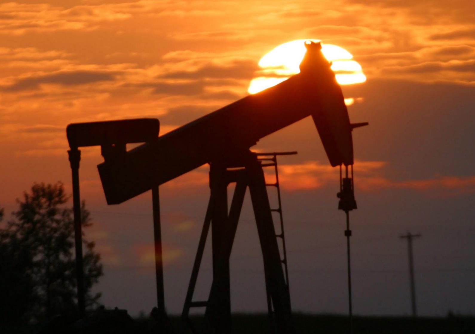 dernière infos Algerie:La-recette-de-fabrication-du-pétrole