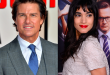 Tom-Cruise-Sofia-Boutella-Fourth-Wife