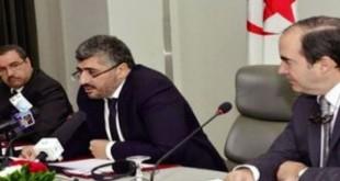 d-le-president-de-la-caci-mohamed-el-aid-benamor-les-entreprises-algeriennes-cherchent-a-diversifier-le-partenariat-economique-avec-le-mexique-08f12