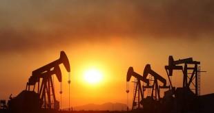 Le prix du pétrole atteint les 24 dollars