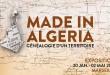 made-in-algeria