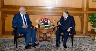 dernières-infos-algerie Bouteflika