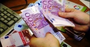 DIA- 500-euros