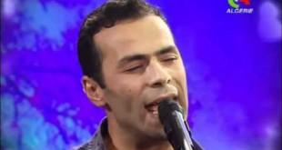 DIA-Amir