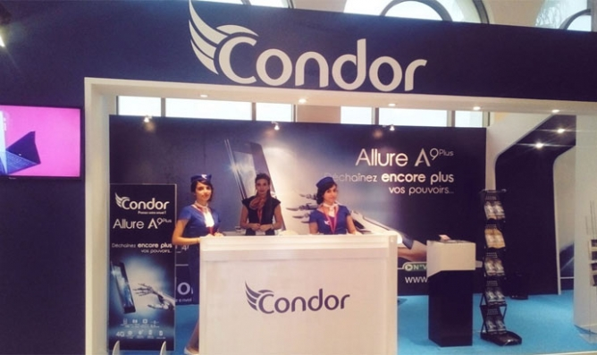 DIA-Condor_Mobile_World_Congress