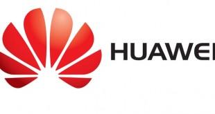 DIA-Huawei-Logo