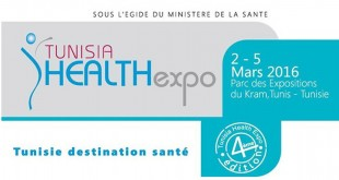 DIA-tunisia_health_expo16