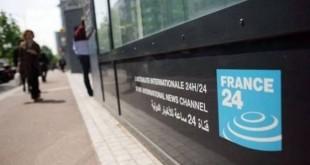 Dia-France24