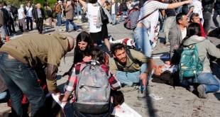 DIA-Attentat turquie