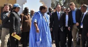 DIA-Ban-Ki-moon-Tindouf