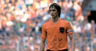 DIA-Cruyff