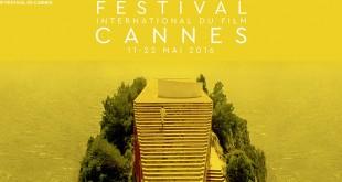 DIA-Festival de Cannes