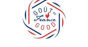 DIA-Gout de France