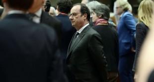DIA-Hollande 19 mars