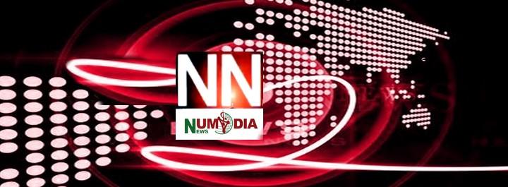DIA Numidia-News