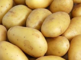 DIA-Pomme de terre