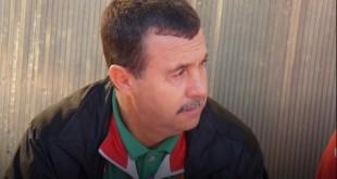 DIA-Abdelkrim-Bira