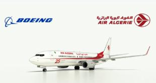 DIA-Air-Algerie