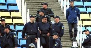 DIA-Police