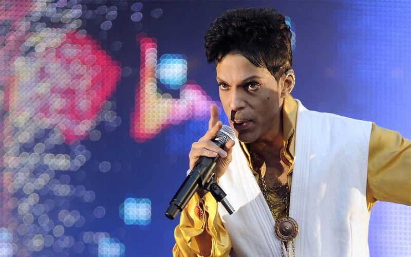 DIA-Prince