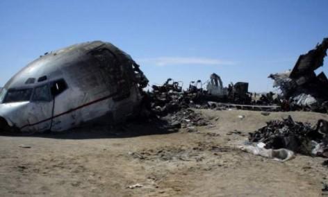 DIA-air-algerie-crash