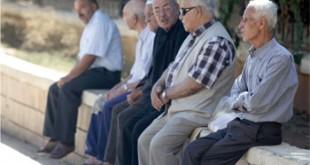 DIA-retraités-acquis