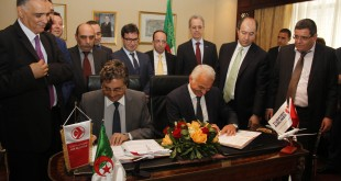 signature-de-l-accord-codeshare-entre-Air-Algerie-et-Turkish-Airlines