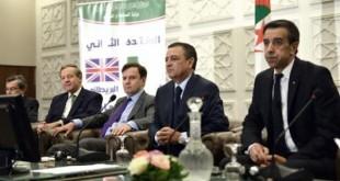 DIA-Forum des hommes d'affaires