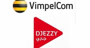 DIA-VimpelCom