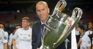 DIA-Zidane euro