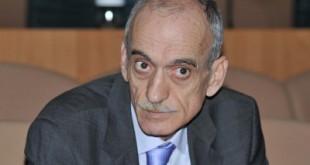 DIA-kerbadj Amine