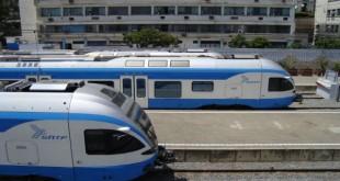 Train-sntf