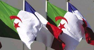DIA-ALGER-France