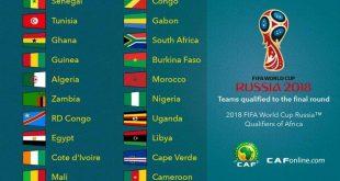 DIA-Afrique CM2018