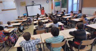 DIA-Ecole française