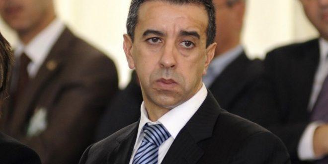 DIA-Haddad Ali