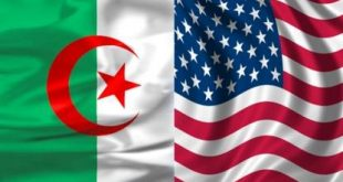 DIA-USA-algerie