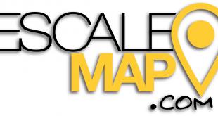 DIA-escale-map